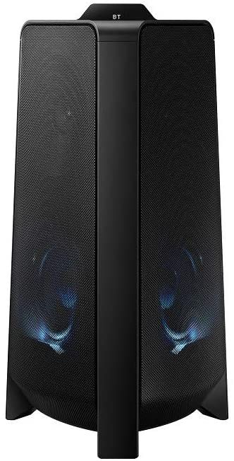 Samsung MX-T50 Giga High Power Audio Speakers-MX-T50