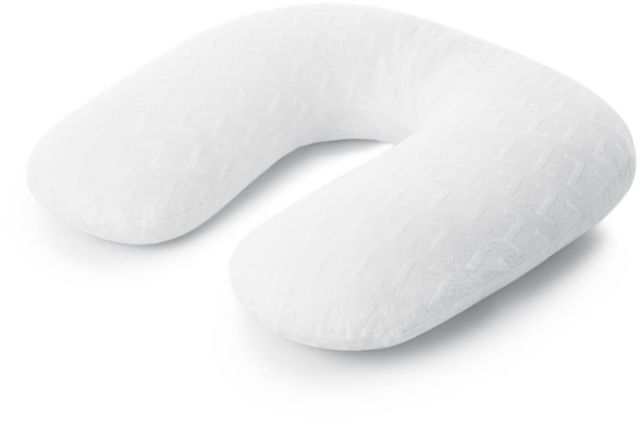 Malouf® Sleep Z® Body Pillow Replacement Covers-ZZPUHFGMRC