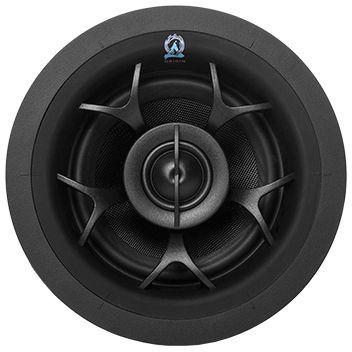 "Origin Acoustics® Director 5"" Series In Ceiling Speaker-D57"
