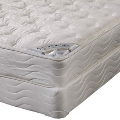 Therapedic® Innergy® Baron Extra Firm Queen Mattress-INNERGY BARON EXTRA FIRM-Q