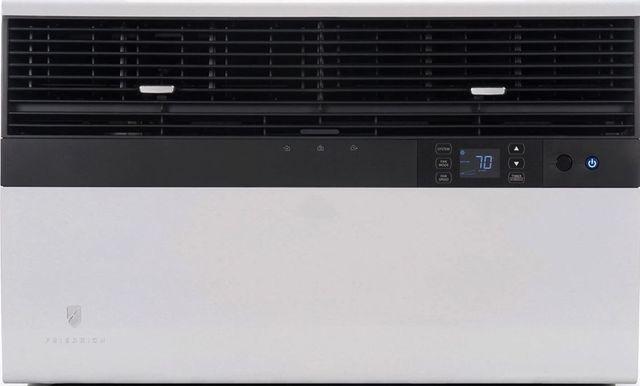 Friedrich Kuhl® Window Mount Air Conditioner-EL36N35B