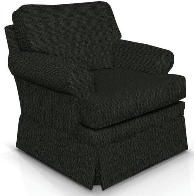 England Furniture® William Swivel Glider-5330-71
