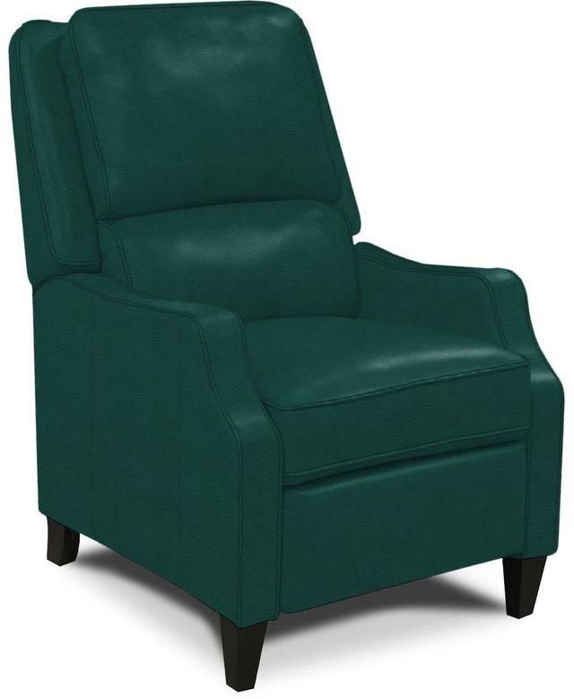 England Furniture® Dorian Leather Motion Chair-7W031AL