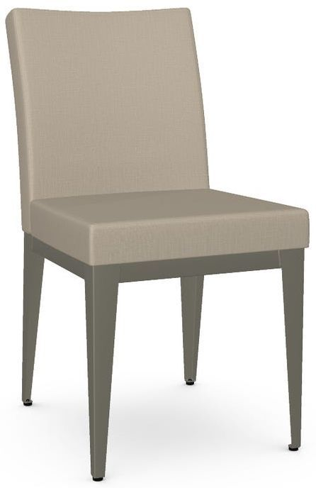 Chaises d'appoint Amisco®-35308