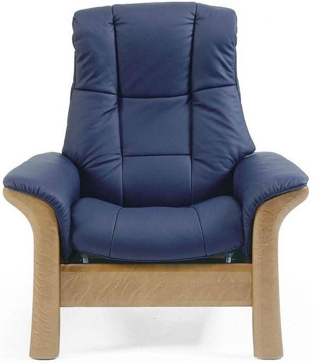 Stressless® by Ekornes® Windsor Chair-1195010