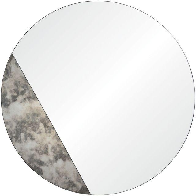 Miroir d'accentuation Cella Renwil®-MT1750