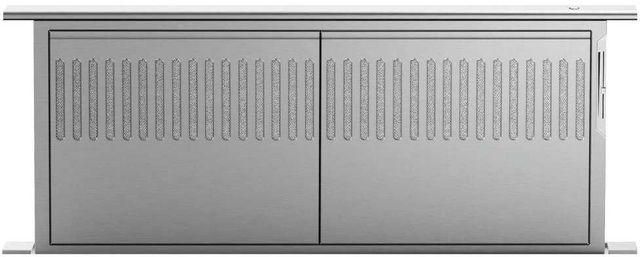 "Fisher Paykel 36"" Downdraft Ventilation Hood-Stainless Steel-HD36"