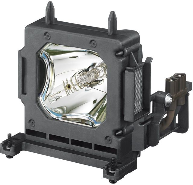 Sony® H210 Replacement Projector Lamp-LMPH210