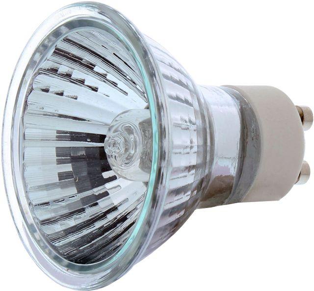 Éclairage pour hotte de cuisine Zephyr®-Z0B0020