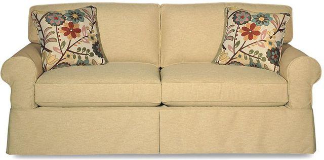 Craftmaster Farmhouse Sofa-922850