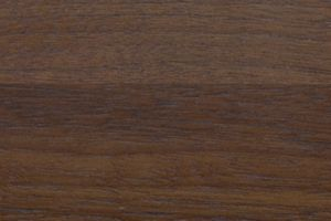 Aspenhome® Lifestyle Fruitwood End Table-DL904-FRT