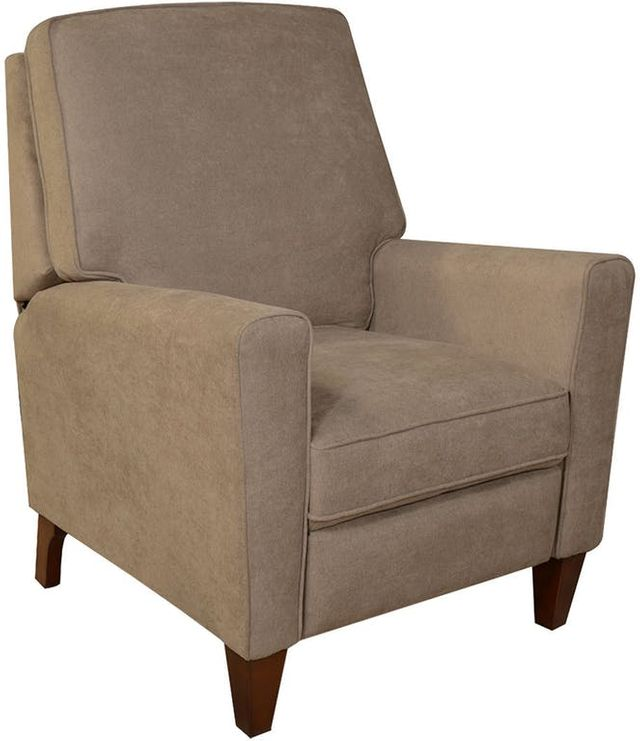 England Furniture® Collegedale Recliner-6200-31