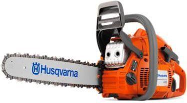 Husqvarna® Chainsaw-445