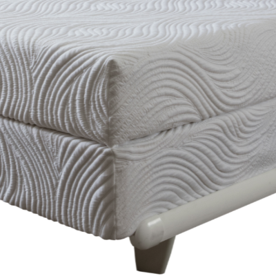 Pure™ TalalayBliss Nutrition Firm King Mattress-Nutrition-K