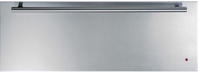 """Monogram® 30"""" Warming Drawer-Stainless Steel-ZW9000SJSS"""