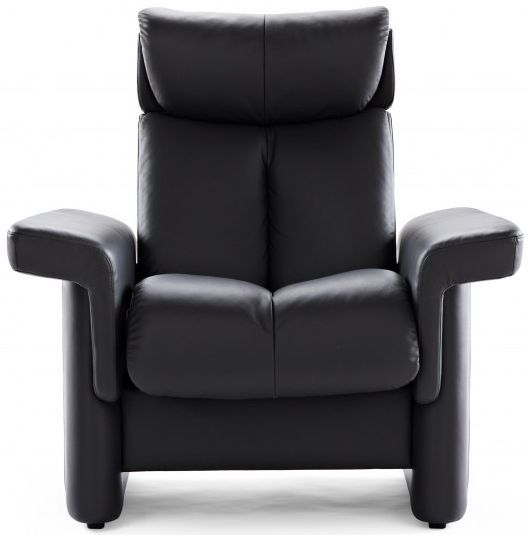 Stressless® by Ekornes® Legend Chair-1280010