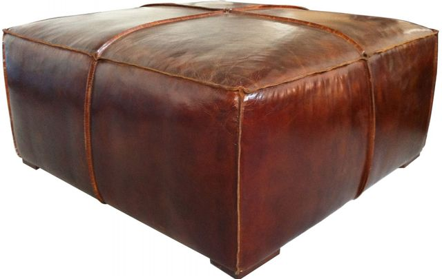 Moe's Home Collections Stamford Coffee Table-PK-1019-20