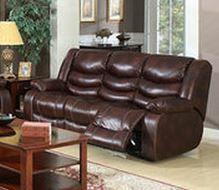 Million Dollar Rustic Rampart Sofa-20-4647-RAMPART-SOFA