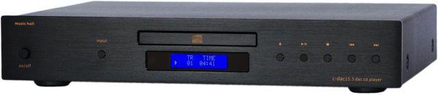 Music Hall DAC CD Player-c-dac15-3
