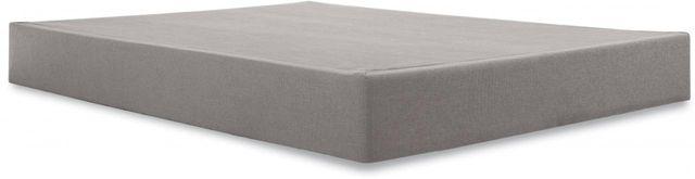 Tempur-Pedic® TEMPUR-Flat™ Twin High Profile Foundation-20510110