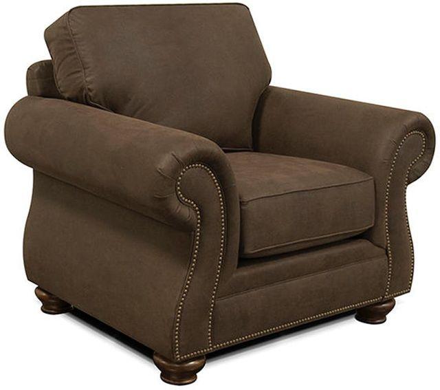 England Furniture® Jeremie Chair-7234N