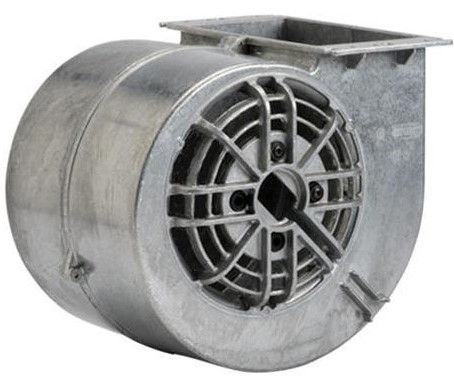 Best® Stainless Steel Range Hood Blower-P6