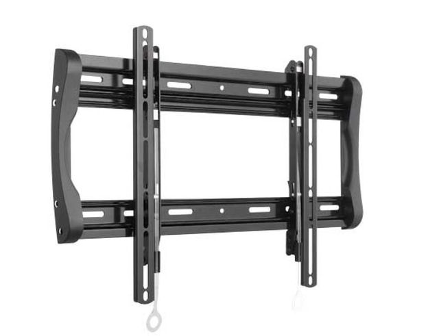 Sanus® VisionMount® Fixed-Position Wall Mount-LL22-B1