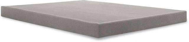 Tempur-Pedic® TEMPUR-Flat™ Queen Low Profile Foundation-21510150