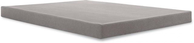 Tempur-Pedic® TEMPUR-Flat™ Split Queen Low Profile Foundation-21510160