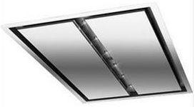 Best Cirrus Custom Ventilation-Stainless Steel-CC34IQSB