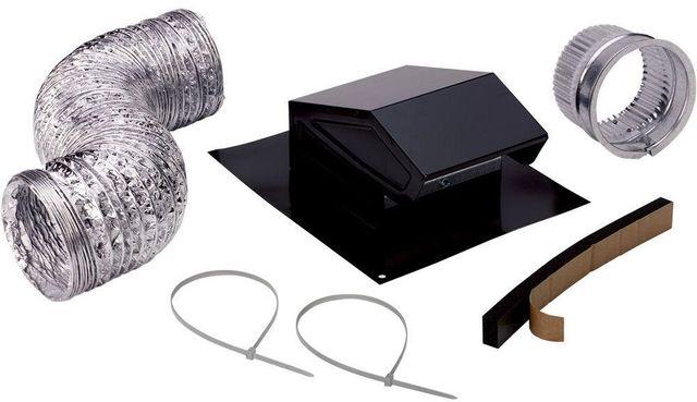 Broan® Roof Vent Kit-RVK1A