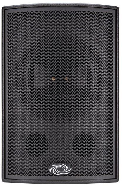 """Crestron® Vector™ 12"""" 2-Way Performance Loudspeaker-VECTOR CS1265-RH"""