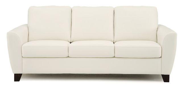Palliser® Furniture Marymount Sofa-77332-01