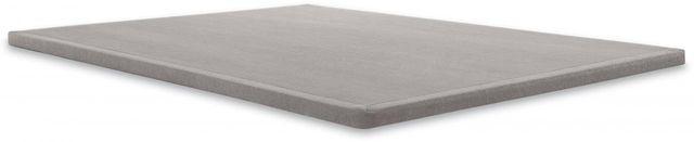 Tempur-Pedic® TEMPUR-Flat™ Split California King Ultra Low Profile Foundation-22510190