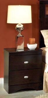 Kith Tyler Bedroom Nightstand-230-02