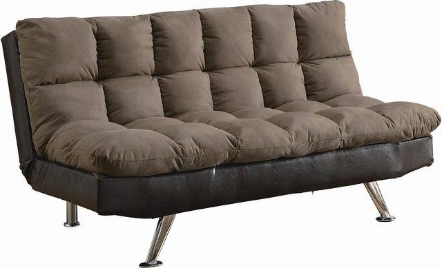 Coaster® Sofa Bed-300306