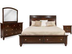 Bedroom Sets Bob Mills Furniture Tx Ok