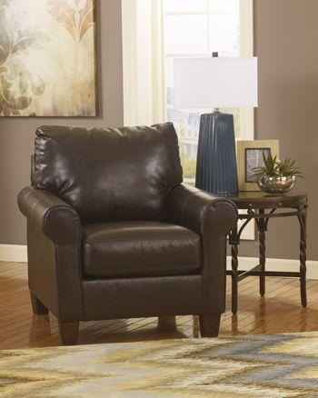 Benchcraft® D Chair-2330020
