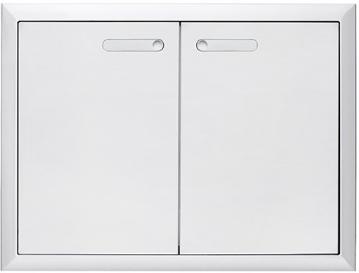 "Lynx® Professional Series 30"" True Width Access Doors-LDR30T-4"