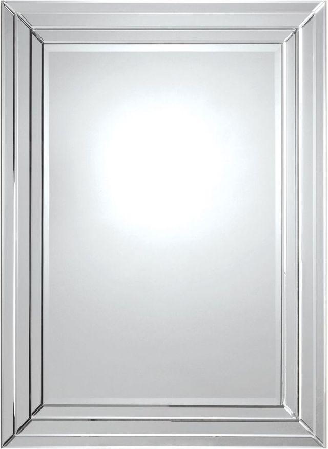 Miroir en verre Bryse Renwil®-MT920
