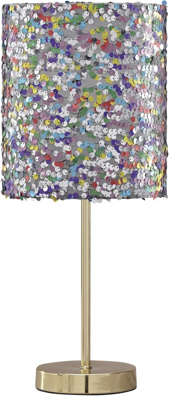Signature Design by Ashley® Maddy Multi Table Lamp-L857724
