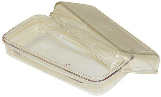 JennAir® Plastic Butter Tray/Lid-67006229A