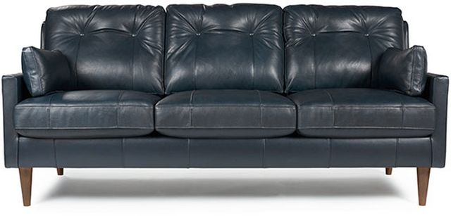 Best Home Furnishings® Trevin Stationary Sofa-S38ELU