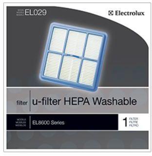 Electrolux U-filter® HEPA Washable Filter-EL029A