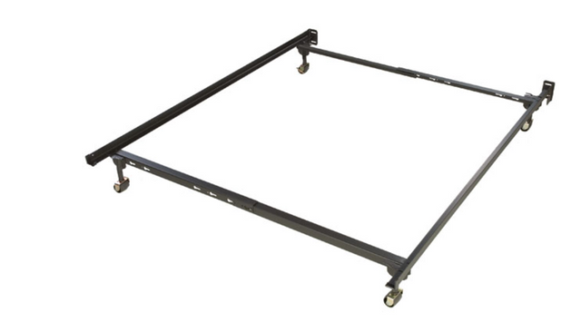 Glideaway® Iron Horse Bed Frames™-24RR