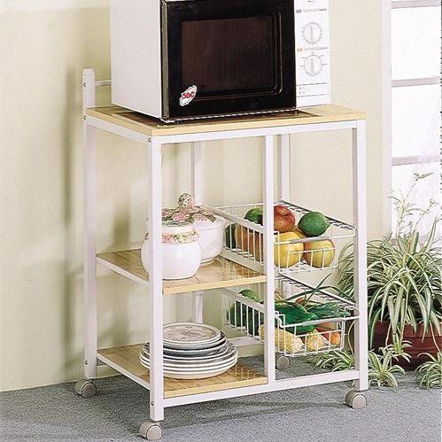 Coaster® Serving Cart-2506