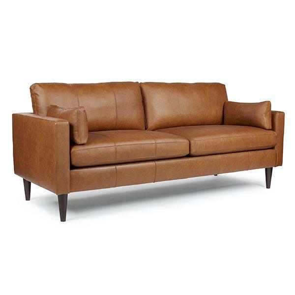 Best Home Cayenna Sofa   Item# 11509