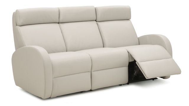 Palliser® Furniture Jasper II Power Sofa Recliner-43217-61