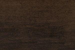 """Aspenhome® Alder Grove Tobacco 74"""" Bookcase-DG3472-TOB"""