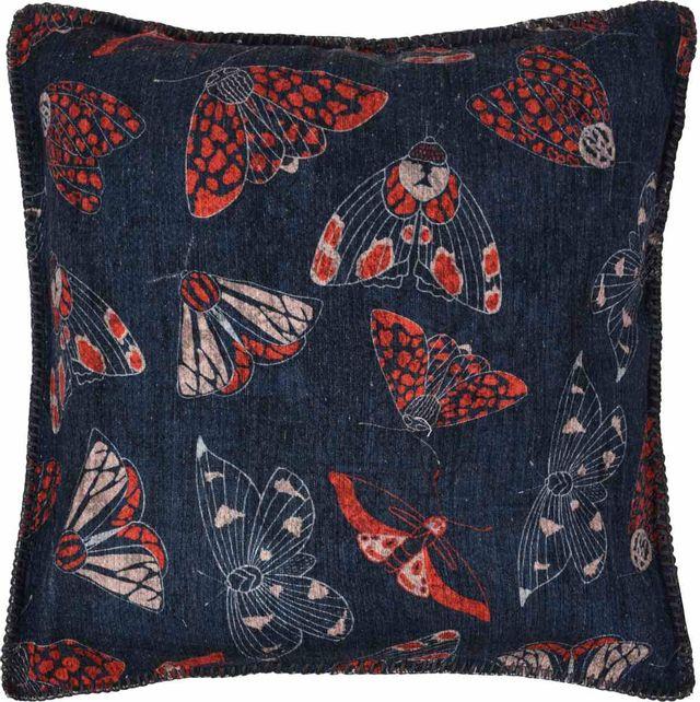 Coussin décoratif Kinsey Renwil®-PWFL1343